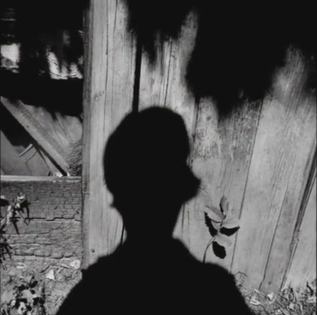 Vivian Maier Photo 02