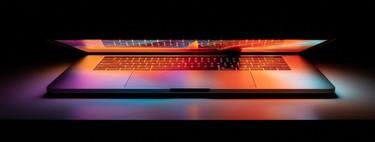 Comienza la nueva era de los Mac ARM de Apple: qué podemos esperar de los futuros iMac y MacBook