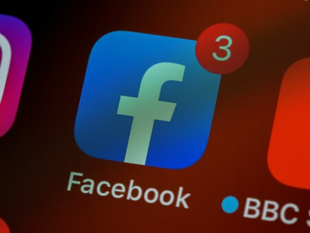 The FTC denounces Facebook and calls for the purchase of Instagram and WhatsApp to be undone