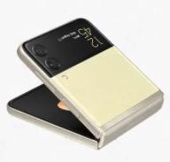 Samsung Galaxy℗ Z Flip3 5G 8 + 128 GB