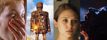 Las 19 mejores películas sobre sectas de la historia
