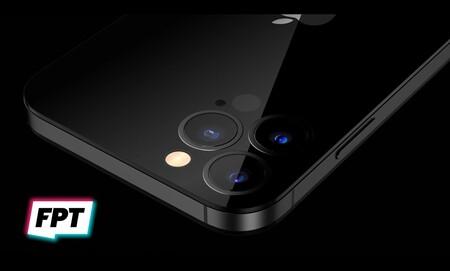 Camaras Iphone14