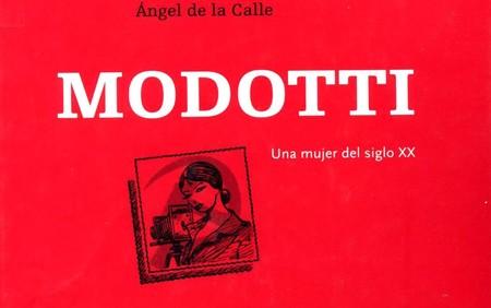 Modotti