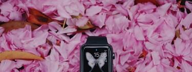 Qué reloj inteligente regalar esta Navidad: guía de smartwatch para deportistas, usuarios versátiles y amantes del diseño