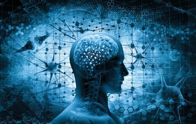 Neuromarketing: aparentemente inofensivo, pero potencialmente peligroso para nuestra salud
