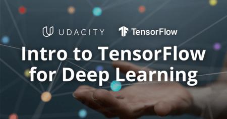Cursos Tensorflow Udacity Deeplearning