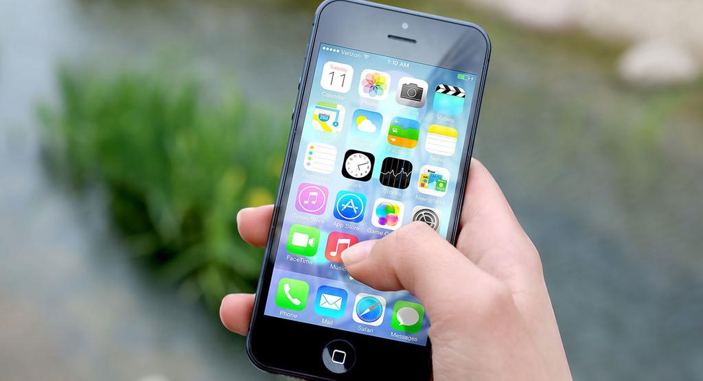 El iPhone® cumple doce años: esta ha sido su evolución desde el iPhone® original