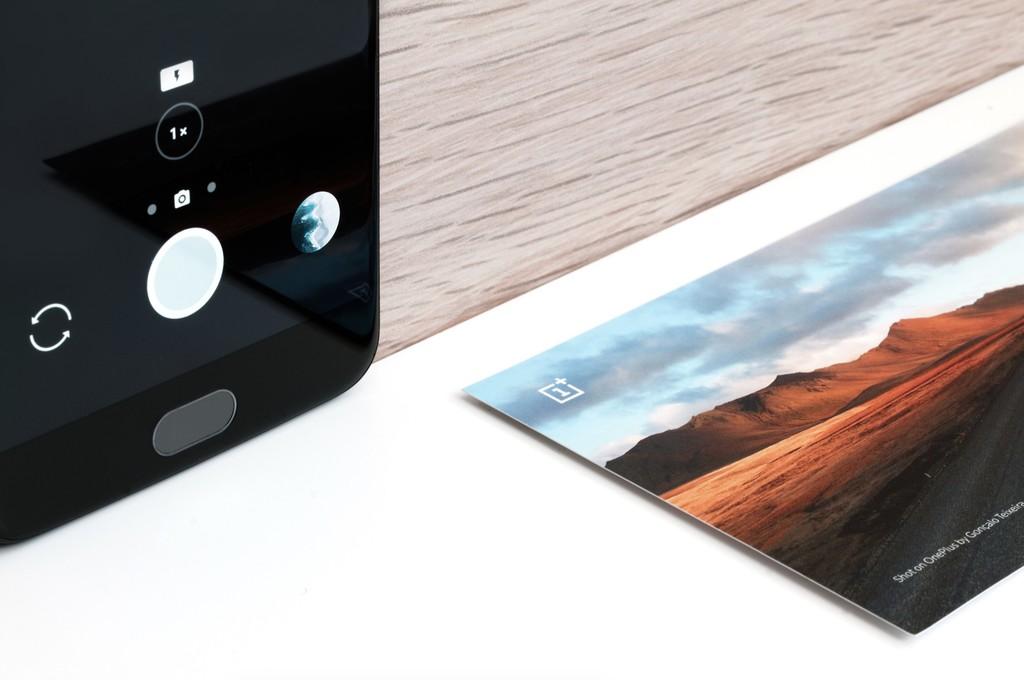 OnePlus más allá del smartphone: están preparando su primera Smart TV