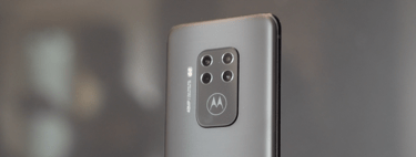 Estos son los 12 nuevos móviles que se han presentado en el IFA 2019