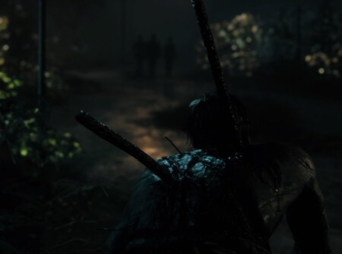 The Dark Pictures Anthology: Little Hope, análisis: review con precio,  tráiler y experiencia de juego para PC, PS4 y Xbox One