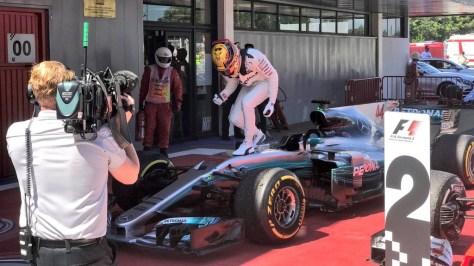 Hamilton-gp-españa-f1-2017