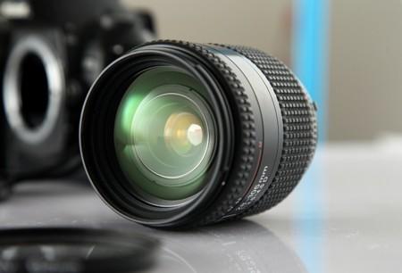 Lens 190972 640