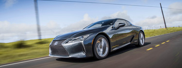 No todos los coches híbridos son iguales:  por qué hay una gran polémica con los mild hybrid de 48 V