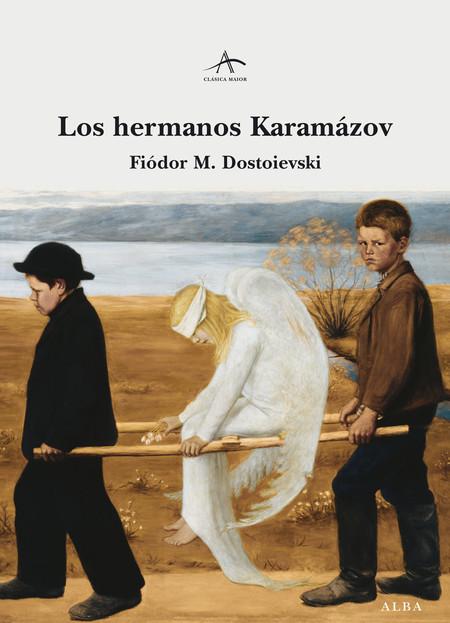 Karamazov