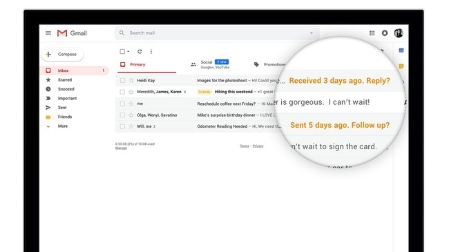 Gmail Convergence Consumer Image 2 Max 1000x1000