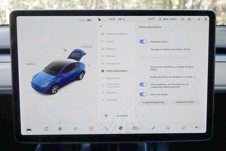 Teslamodelyinterfaz6