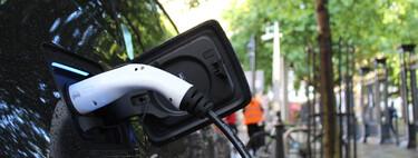 Un impuesto a la carga del vehículo eléctrico: la idea que algunos países ya están debatiendo