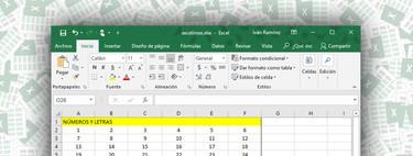 Las 17 fórmulas de Excel esenciales para empezar y aprender fórmulas de Excel