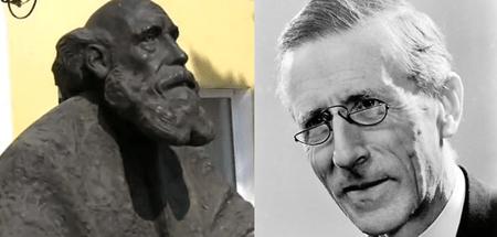 Fiodorov Y De Chardin