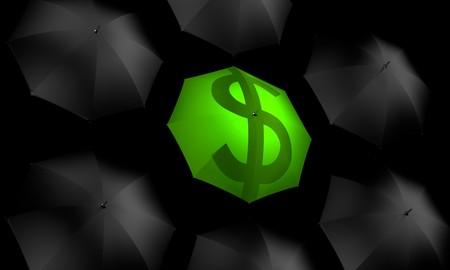 Bitcoin Y La Criptoburbuja Ya Les Ha Estallado A Los Inversores En La Cara Y Ahora Que 5
