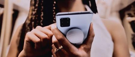 Samsung Galaxy Buds Plus Carga Inalambrica