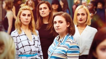 Girls El Final De Una Serie Inolvidable