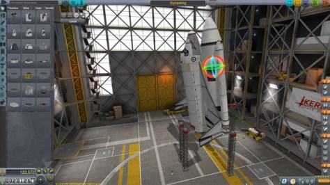 Kerbal Space Program 03