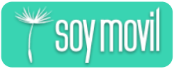 Tarifas Soy Movil