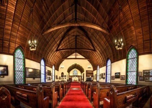 Church 581061 960 720