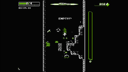 Nswitchds Downwell 05