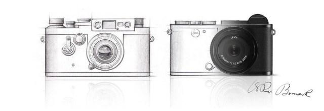 Leica Cl 07