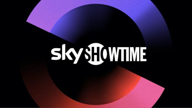 SkyShowtime aparecerá a España(país) en 2022 con más de 10.000 horas de contenidos de Paramount, Universal, Sky y más