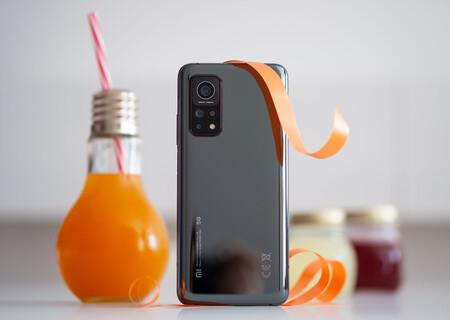 Xiaomi Mi 10t Pro 00 01