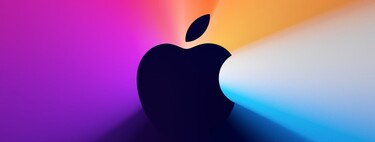 El evento 'One More Thing' al completo: todo sobre los nuevos Mac con chip Apple Silicon