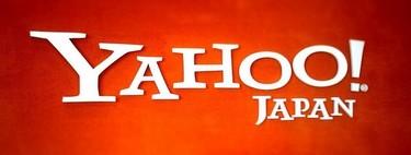 Yahoo! no está muerto y enterrado: Japón y las finanzas lo han convertido en un refugio para millones de internautas