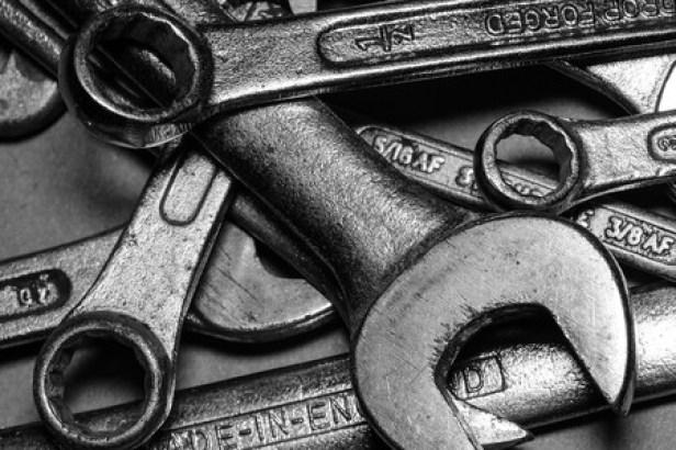 La Cultura Del Reciclaje La Economia Circular Y Ahora Llega La Filosofia Del Se Puede Arreglar 5