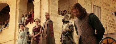 'Baelor': el episodio perfecto de 'Juego de tronos' no ha vuelto a igualarse en las 7 temporadas de la serie