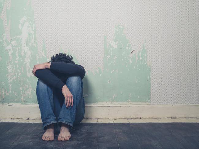 depresion-actividad-fisica