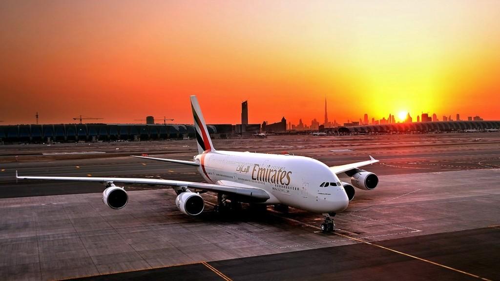 Permalink to Airbus mata al A380, el avión de pasajeros más grande del mundo, y deja el futuro de la aviación de gran tamaño en el aire