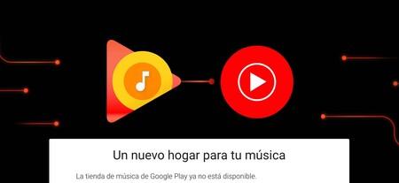Play Music Youtube Music