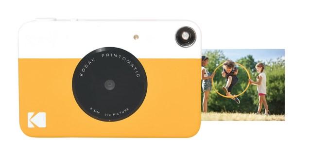 Printomatic Camera Print 1920x977