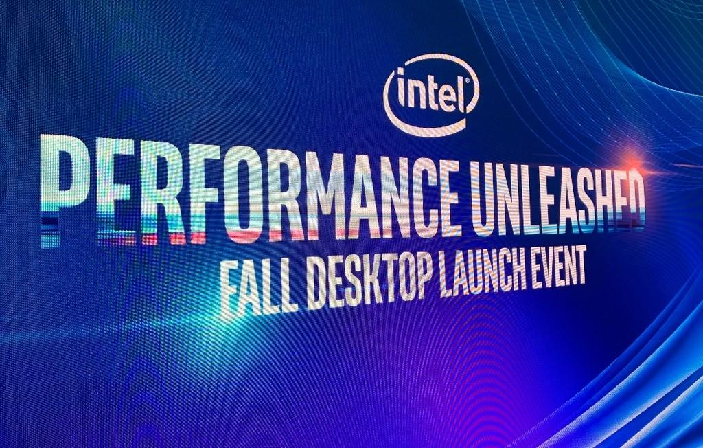 Permalink to Llegan los procesadores Intel Core de 9ª Generación, y el gaming es absoluto protagonista