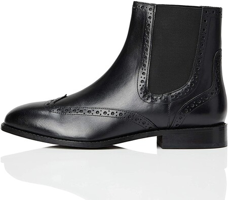 Boots4