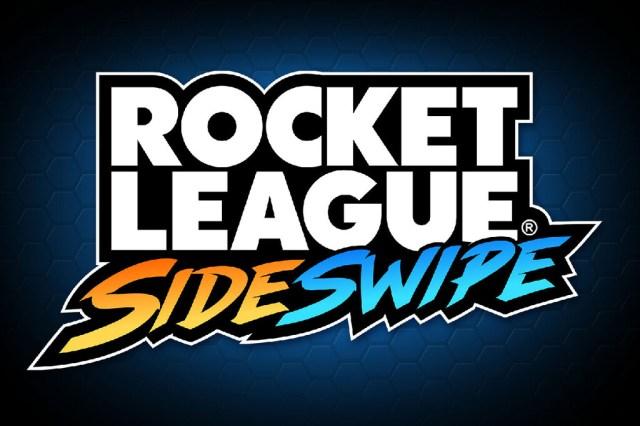 Rocket League aparecerá a los móviles aproximadamente con 'Rocket League Side Swipe'