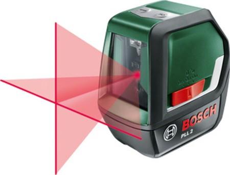 Bosch Pll2