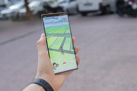 Samsung Galaxy Note 10 6