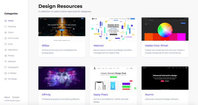 Neede Design Resources 2018 08 19 12 53 25