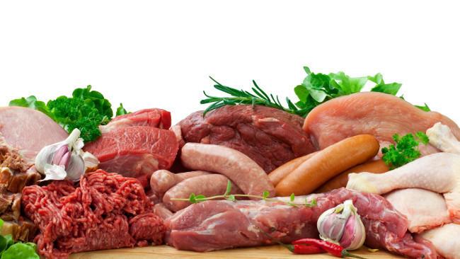 Un nuevo estudio señala que todas las carnes, incluidas las de ave, podrían incrementar el riesgo de enfermedad cardiovascular