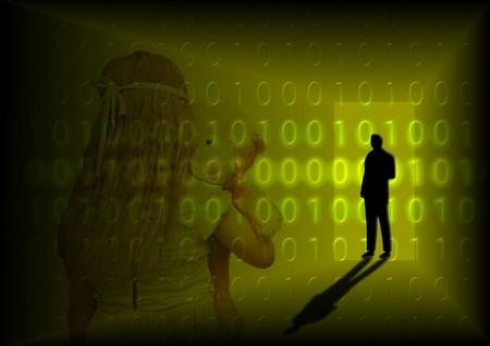 Consecuencias Economicas De La Inteligencia Artificial 7