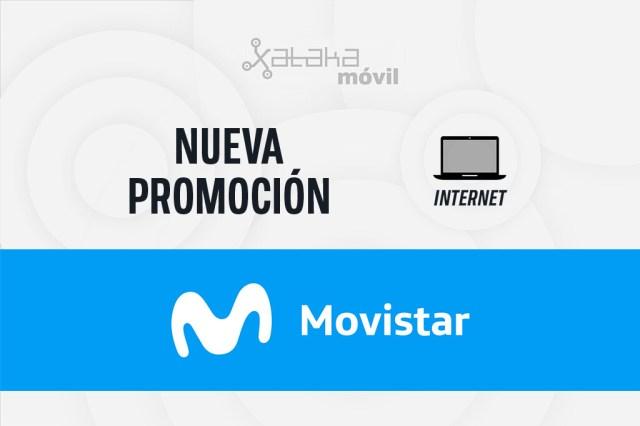 Movistar adapta su Internet Segunda Residencia para estudiantes: desde 7,50 euros(EUR) al mes(30dias) y sin permanencia